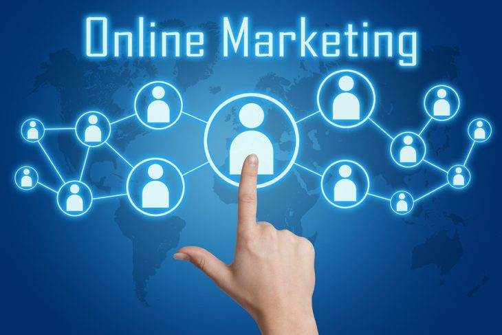 Image result for 3 Must See Internet Marketing Tips