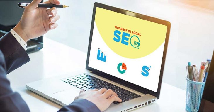 Image result for Outsourcing SEO From A Reliable SEO Company Offshore