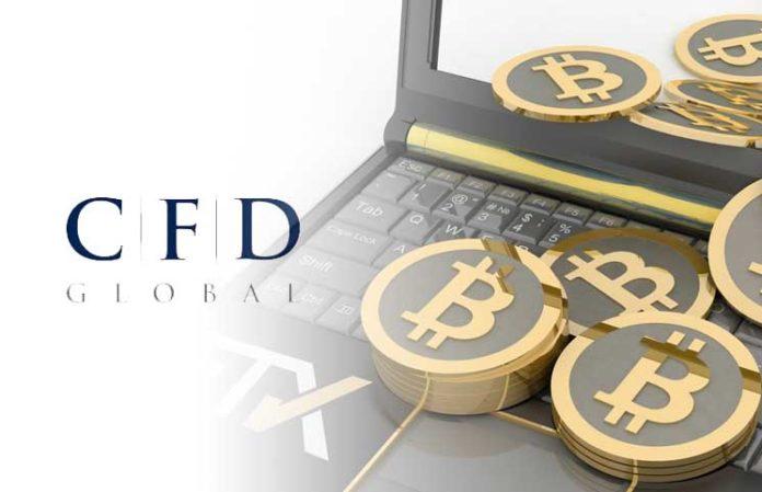 Ce sunt CFD-urile? ✴️ Cum să tranzacționați CFD-uri❓ - Admirals